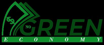 No Green Economy